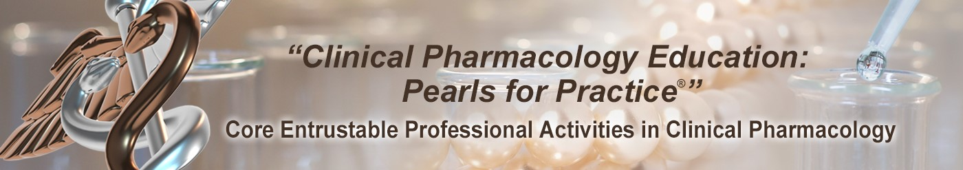 Pregabalin Pharmacology and Its Relevance to Clinical Practice